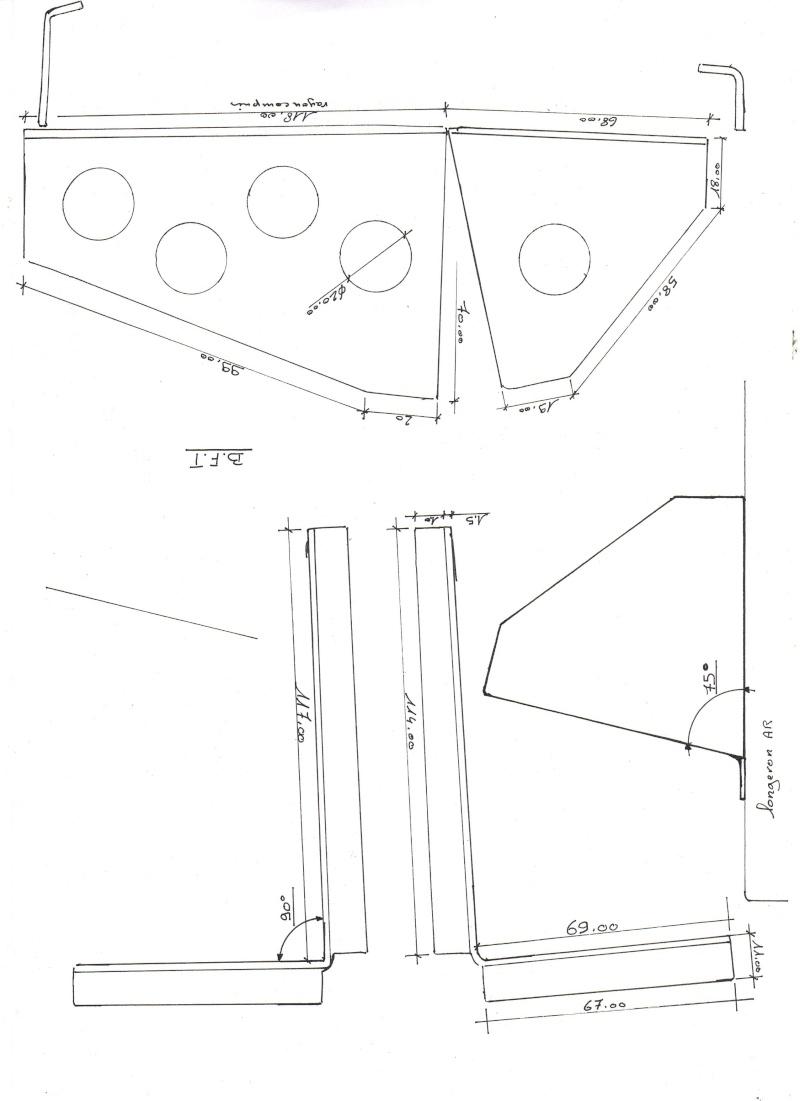 renfort de chassis Page0111
