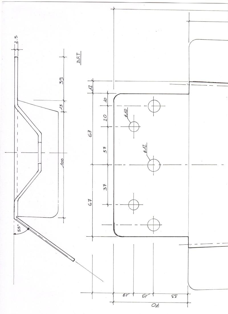renfort de chassis Page0112