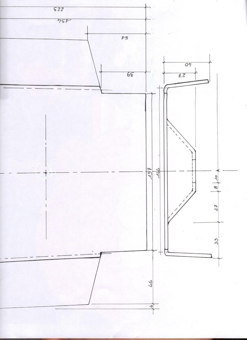 renfort de chassis Page0113
