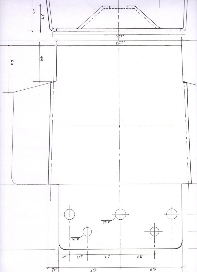 renfort de chassis Page0114