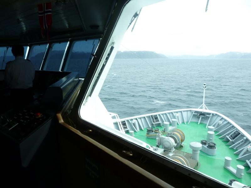 Norvège - croisière au nord - juin 2011 - Page 2 Cap_no24