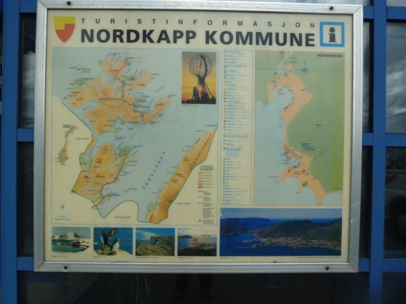 Norvège - croisière au nord - juin 2011 - Page 2 Cap_no26
