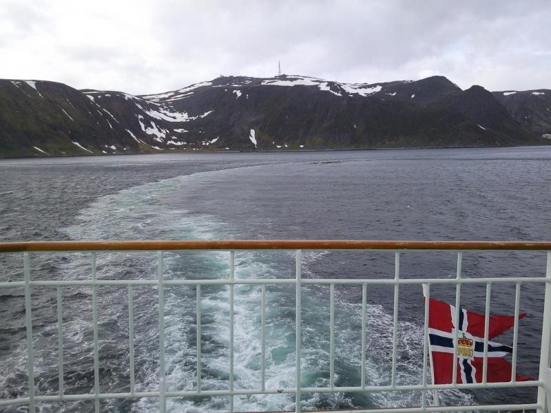 Norvège - croisière au nord - juin 2011 - Page 2 Cap_no36