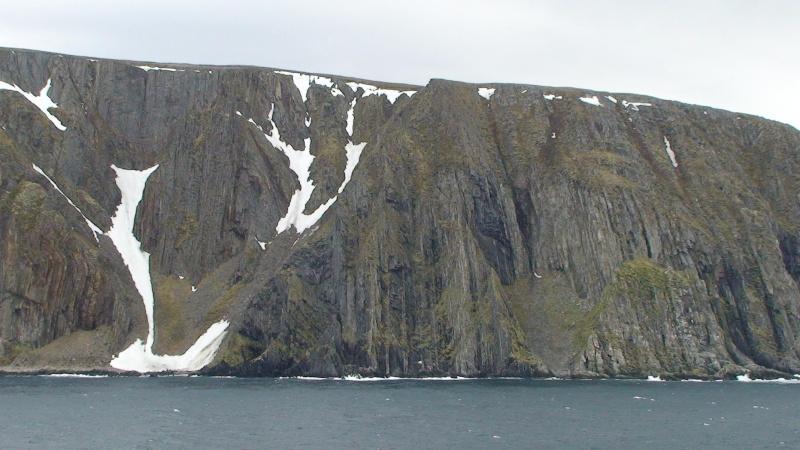 Norvège - croisière au nord - juin 2011 - Page 2 Cap_no42
