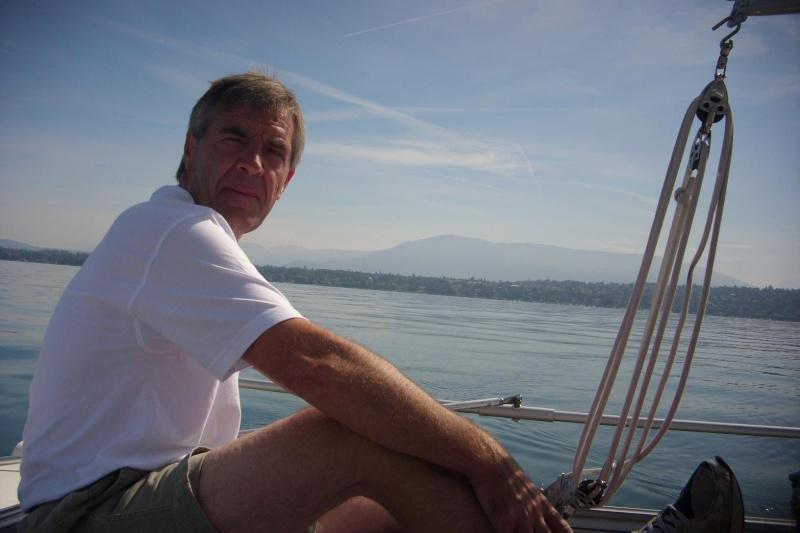 Bien le bonjour depuis la Suisse (par jean-luc V) - Page 5 Cata510