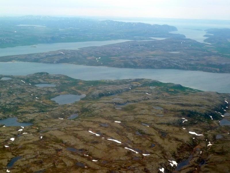 Norvège - croisière au nord - juin 2011 - Page 3 Kirken32
