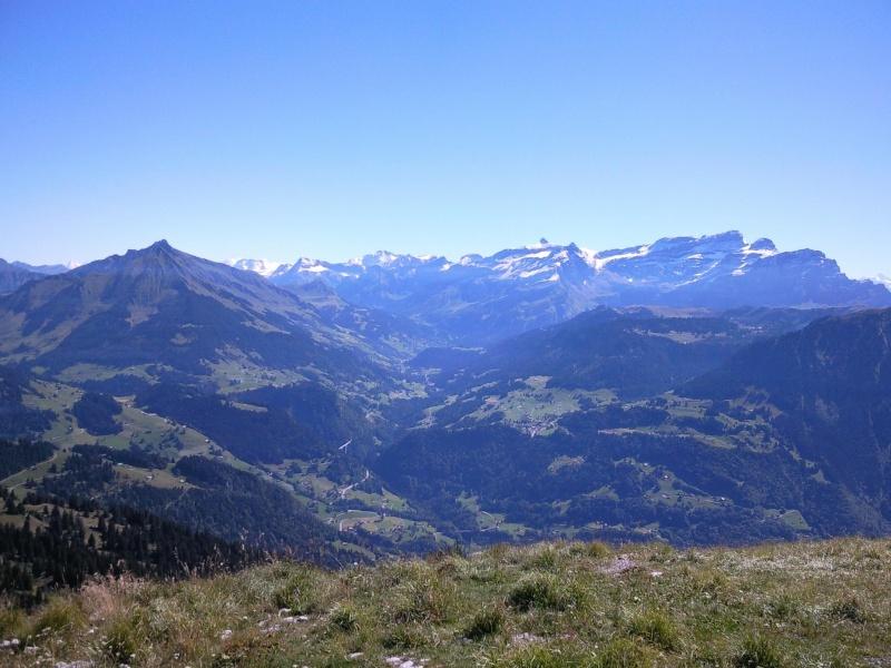 Bien le bonjour depuis la Suisse (par jean-luc V) - Page 5 Ley210
