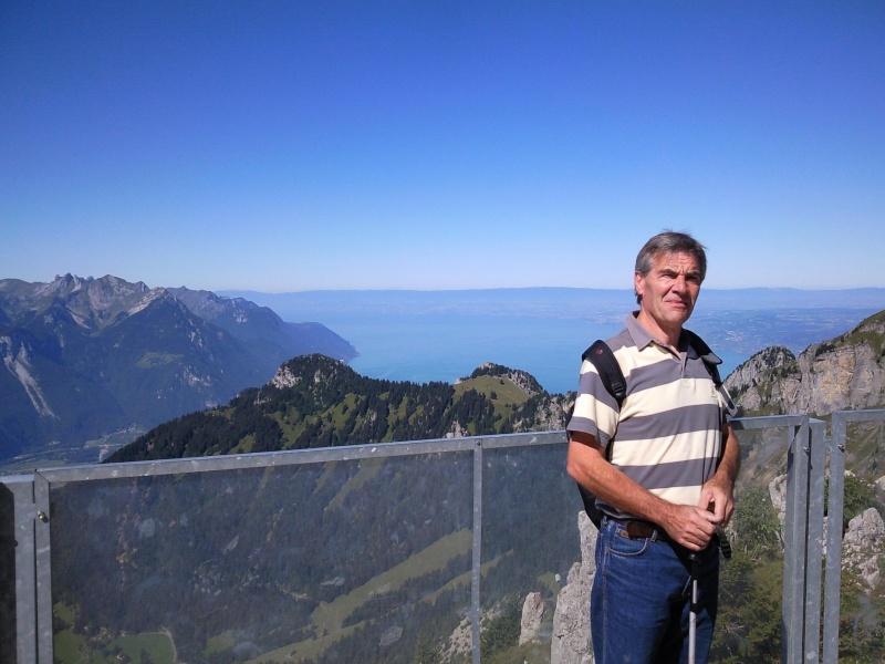 Bien le bonjour depuis la Suisse (par jean-luc V) - Page 5 Ley610