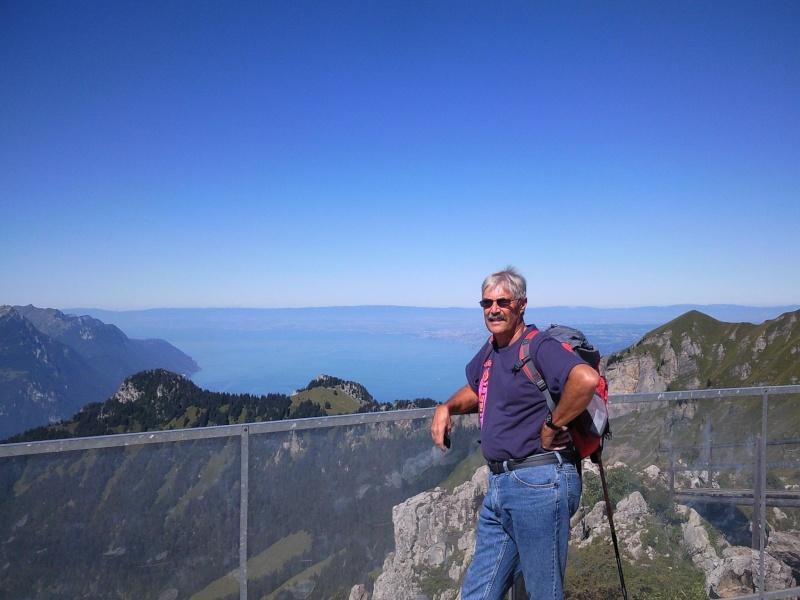 Bien le bonjour depuis la Suisse (par jean-luc V) - Page 5 Ley710