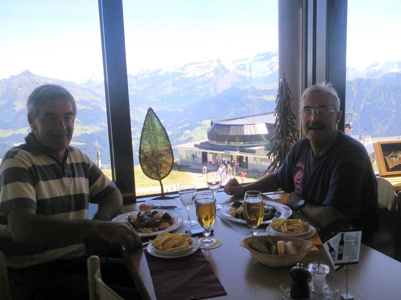 Bien le bonjour depuis la Suisse (par jean-luc V) - Page 5 Ley810