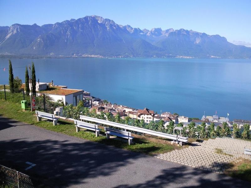 Bien le bonjour depuis la Suisse (par jean-luc V) - Page 5 Mon210