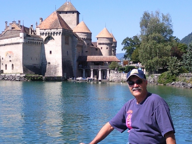 Bien le bonjour depuis la Suisse (par jean-luc V) - Page 5 Mon510