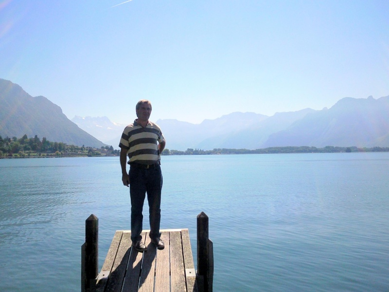 Bien le bonjour depuis la Suisse (par jean-luc V) - Page 5 Mon610