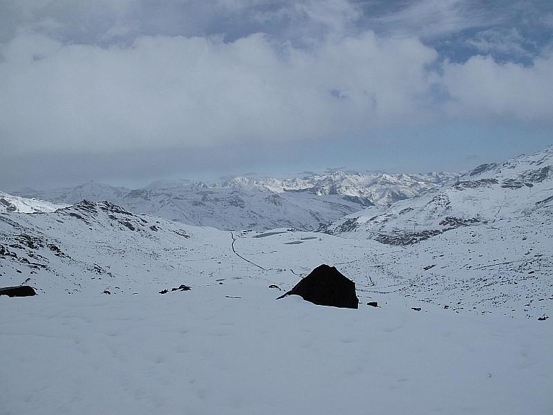 Dernière sortie ski... En_mon10