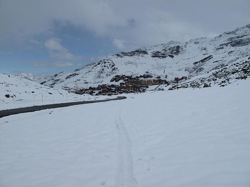 Dernière sortie ski... Val_th10