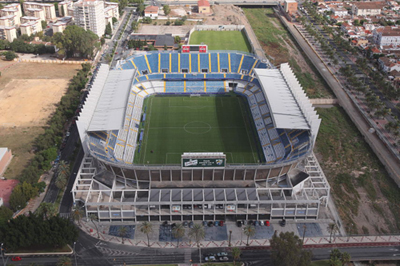Murcia, Cádiz y Real Unión descienden a Segunda B Resize15