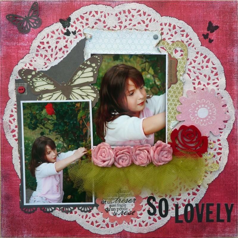 ** Gallerie de pages 2011 - shannon91 ** MAJ 15/5 P1100511
