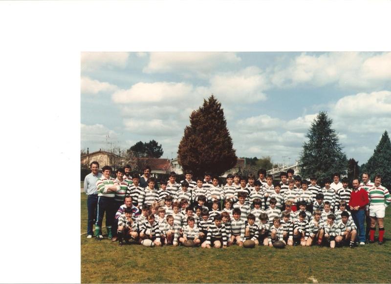Ecole rugby de 1980 Photo_13