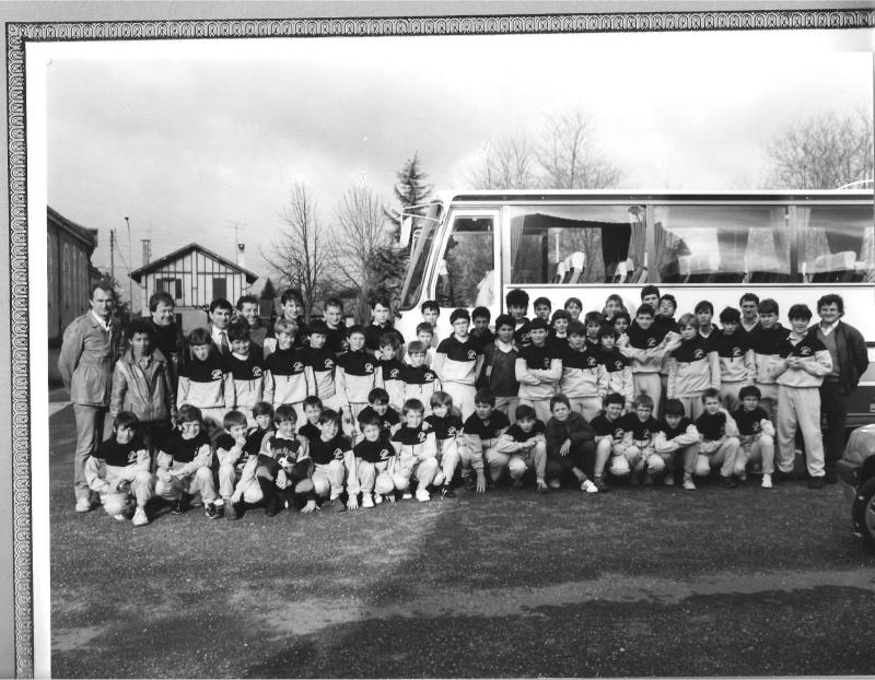 Ecole rugby de 1980 Photo_14