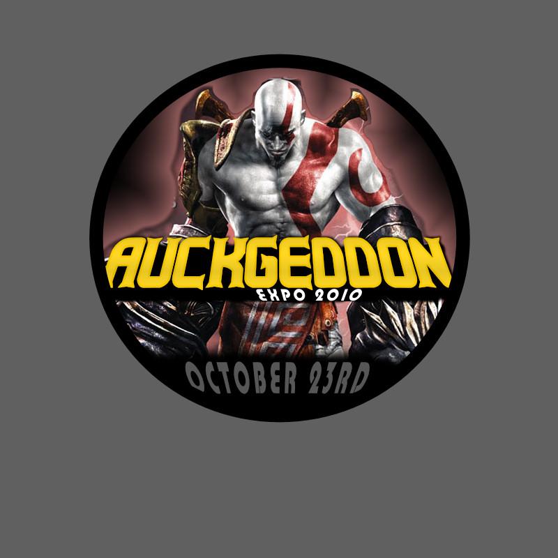 Badges at Auckgeddon - Page 3 Geddon10
