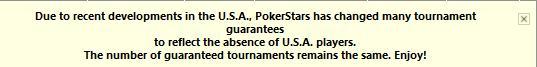 Pokerstars.com c'est la cata pour les ricains Overla10