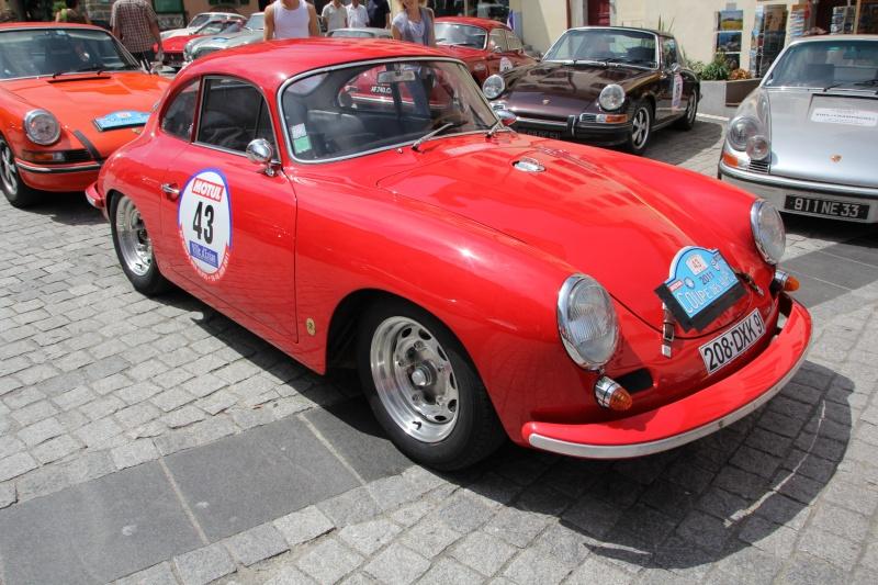 Quelques photos de la Coupe des Alpes ... - Page 3 Img_2910