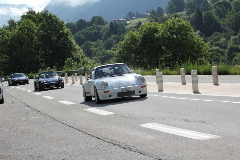 Quelques photos de la Coupe des Alpes ... - Page 4 Img_2927
