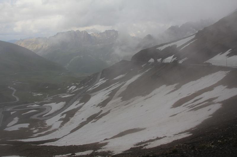Quelques photos de la Coupe des Alpes ... Img_3111