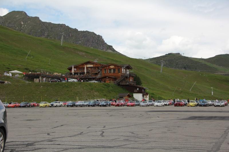 Quelques photos de la Coupe des Alpes ... Img_3112