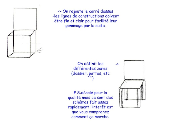 Conseil dessin d'Objet Sans_t12