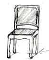 Conseil dessin d'Objet Img02010