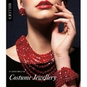 Miller's Costume Jewelry  by Judith Miller 51wepv10