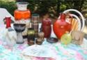May 2011 Fleamarket & Charity Shop finds Fmf58210