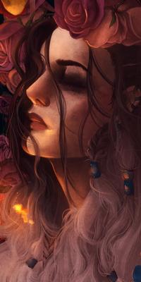 Le Pouvoir du Yin et du Yang ~ Forum RPG Avatar39