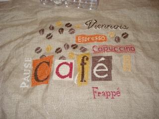 pause café de LILI POINT Dsc02131