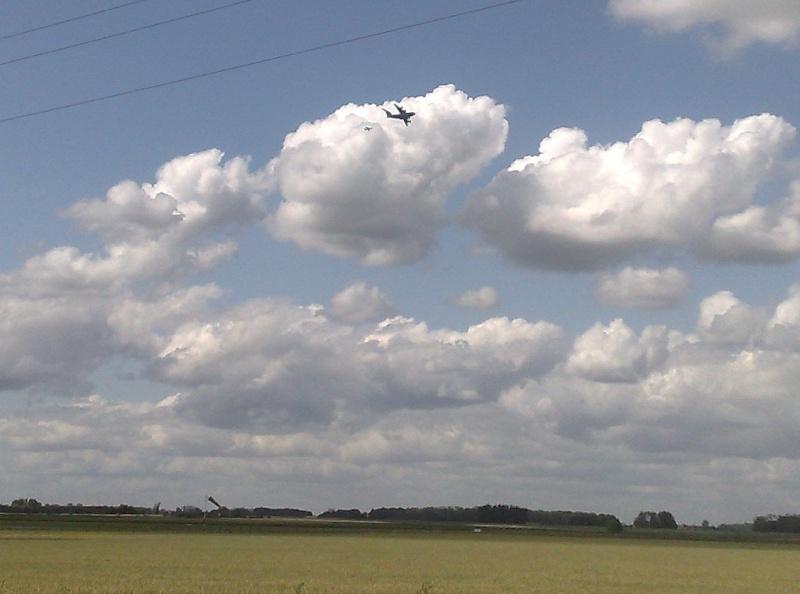 l' A400M A400m_10