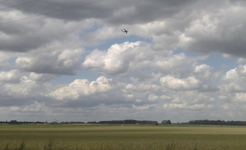 l' A400M A400m_11