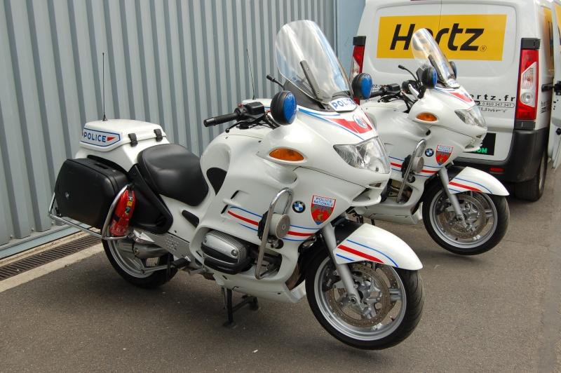 Les motos de la police Dsc_0085