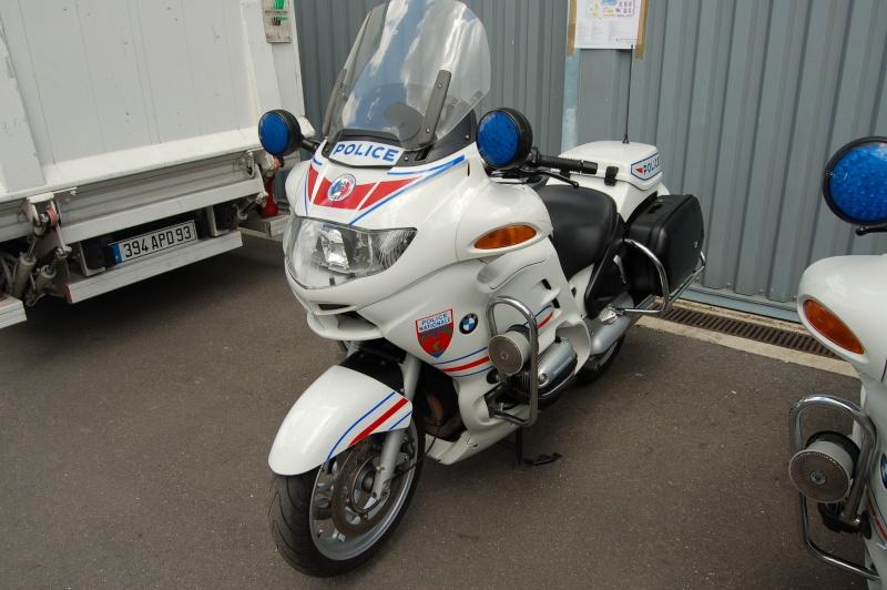 Les motos de la police Dsc_0086
