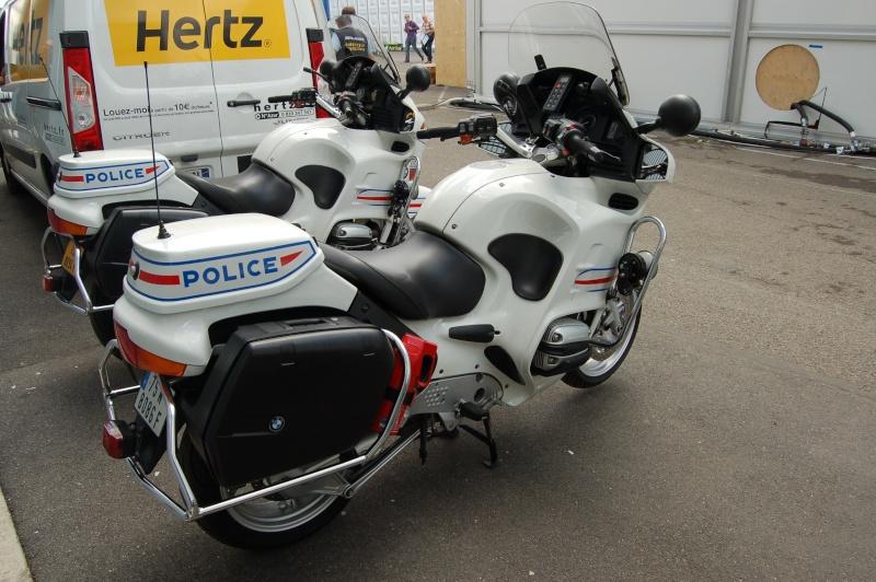 Les motos de la police Dsc_0088