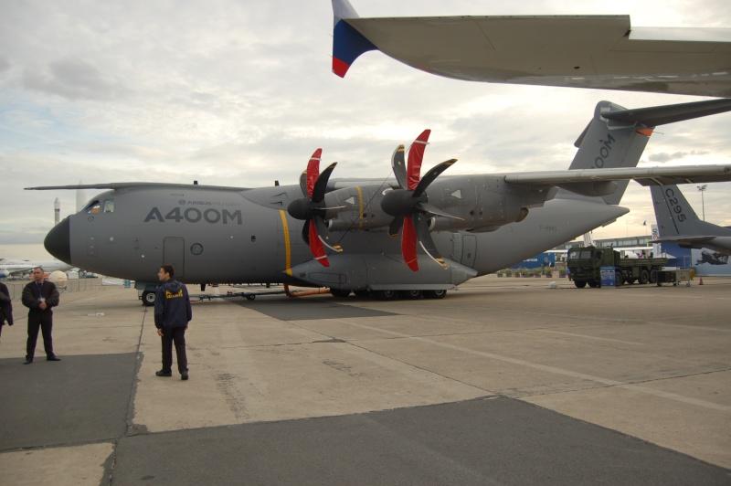 l' A400M Dsc_0120