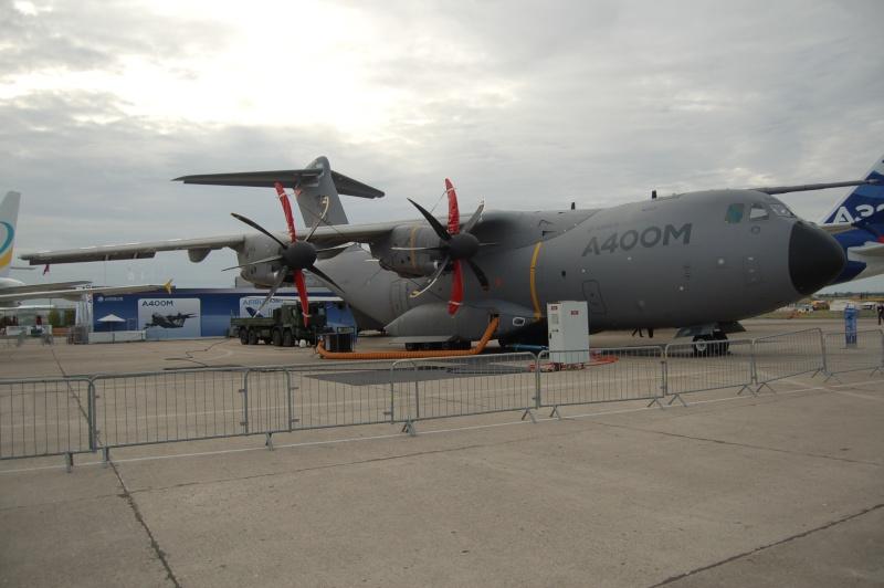 l' A400M Dsc_0127