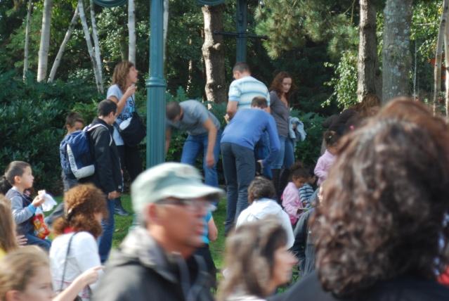Maintenance de notre parc vue par d'autres fans étrangers  Dsc_0220