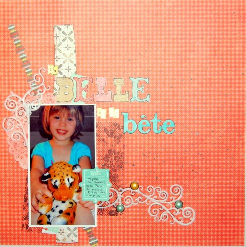 Kit d'avril par ANNSO Belle_10
