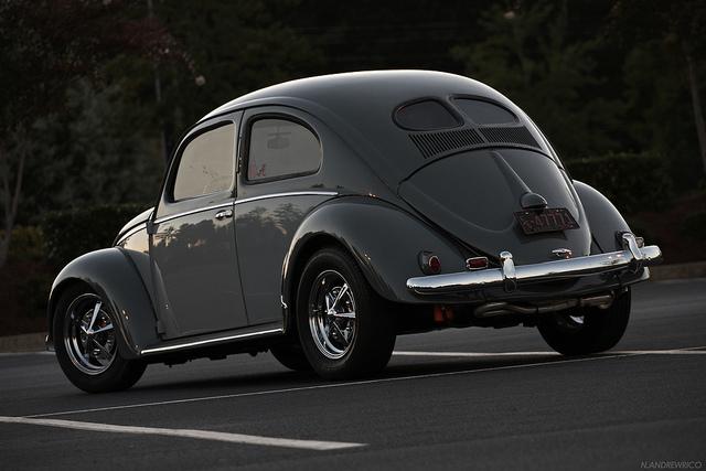 favorite VW pics? Post em here! - Page 5 50557112