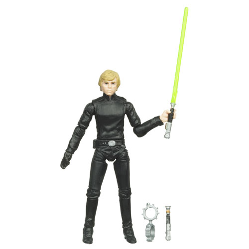 STAR WARS : Actus des Fig dispo en France Hs214810