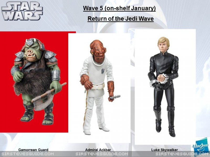 STAR WARS : Actus des Fig dispo en France Slide111