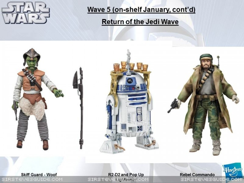 STAR WARS : Actus des Fig dispo en France Slide211