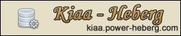 Kiaa - Hebergement Bannia10
