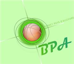 Club de Basket du Pays d'Allevard